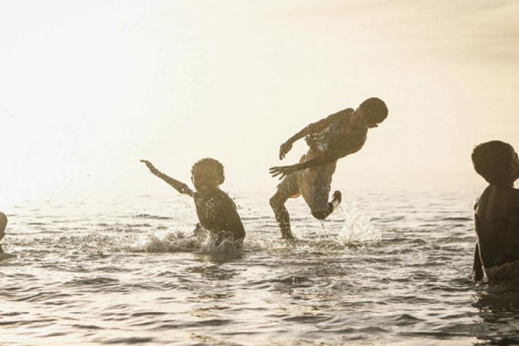 http://fic-international.org/wp-content/uploads/African-kids-1-750x500.png