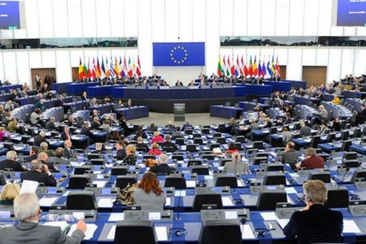 http://fic-international.org/wp-content/uploads/EU-parl-720x380-1-750x500.jpg