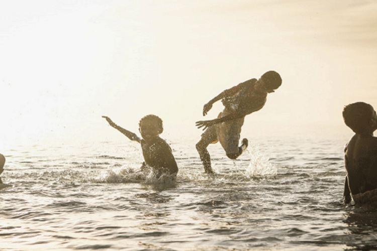 https://fic-international.org/wp-content/uploads/African-kids-1-750x500.png