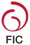 FIC International
